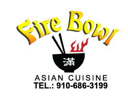 Fire Bowl Asian Cuisine